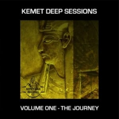 Denivel Line - Black Essence (Wild Mix)